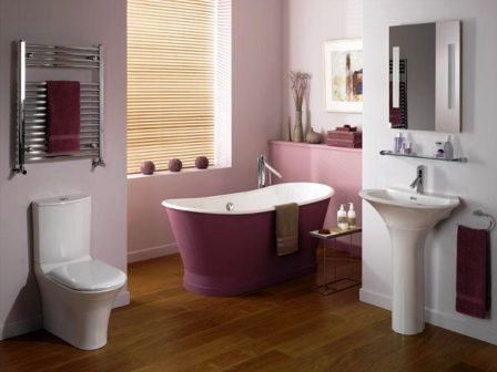 bathrooms designs ideas