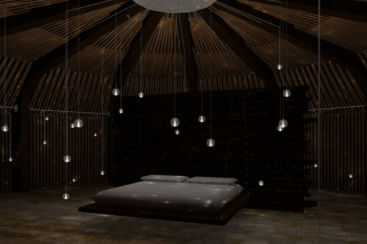 dark bedroom design ideas, home interior furniture,Home furniture-modern comfortable interior, modern interior design, home design, home decor, house design, house decor, interior design ideas, design ideas, home decoration, interior design decoration, modern bedroom design, bedroom design