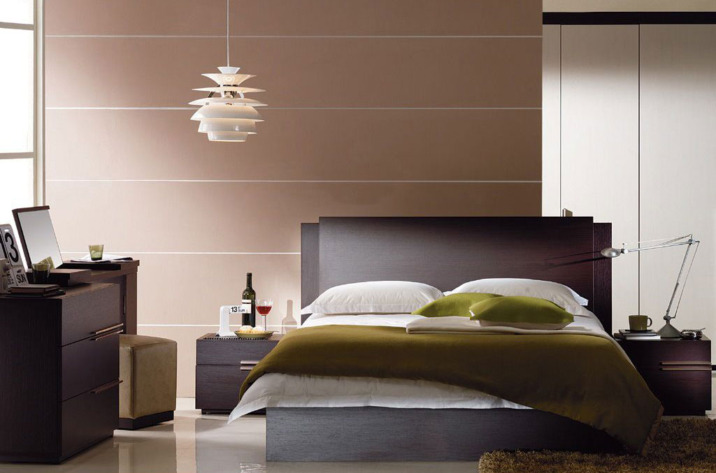 Interesting things for you late night bedroom designs for Home zone designs