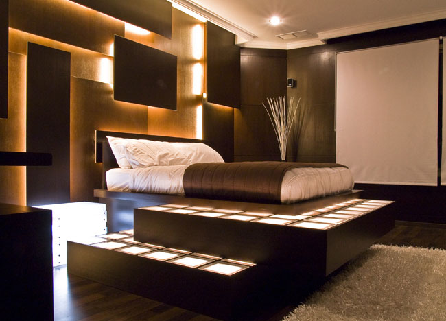 bedroom design modern modern ideas interior