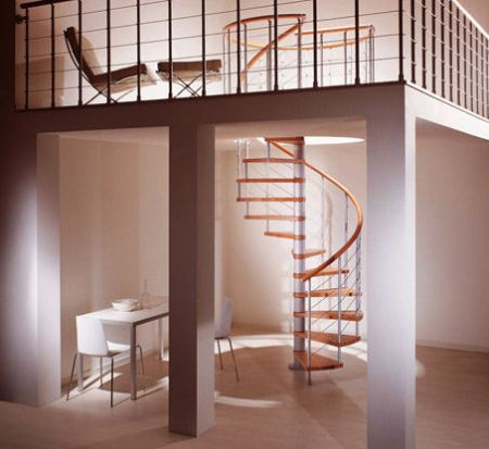 15 Creative And Modern Staircase Designs And Ideas Home