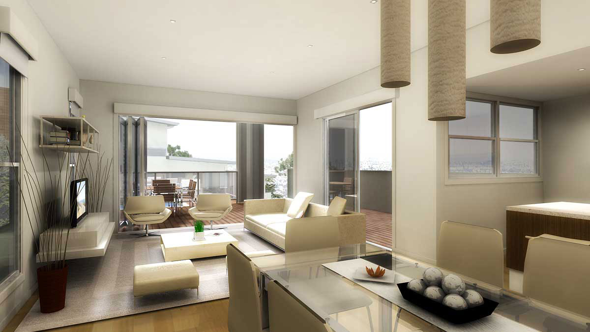 Awsome living rooms addition to the houses : 1344678 ...