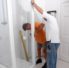 Proper Plan For Your Bathroom Remodeling!