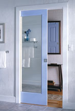 Different types of interior doors and their uses modern for Different types of interior doors