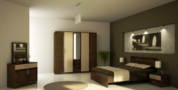 bedroom-design13