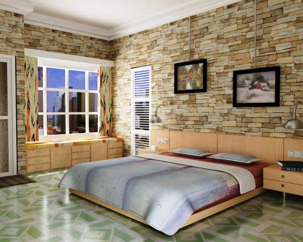bedroom-design17