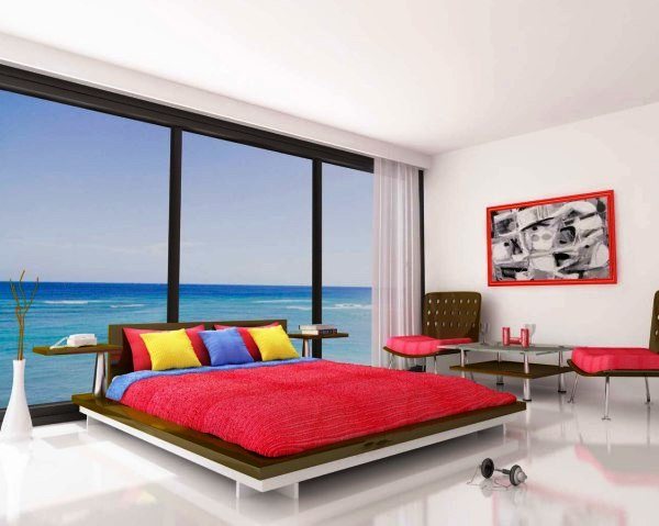 bedroom-design2