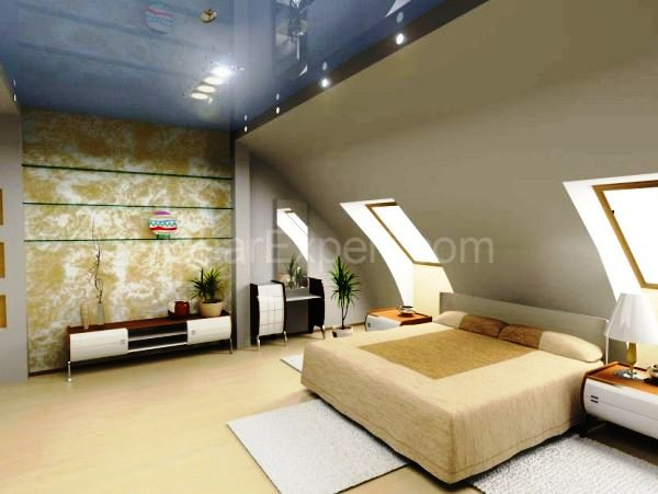 bedroom-design4