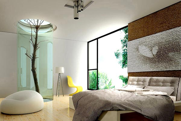 bedroom-design5