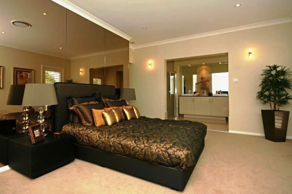 bedroom-design6