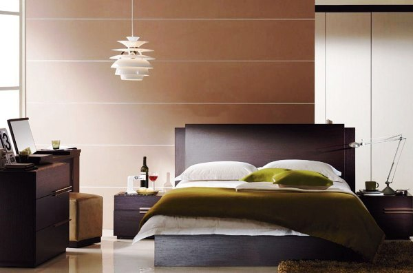 bedroom-design8
