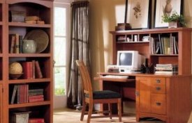 Planning To Buy Home Office Furniture? Tips To Consider While Selecting!