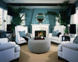 Living Room Furniture To Make Your Living Room More Perfect!