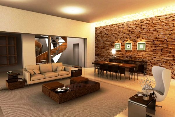 Living Room S20 Best Living Room Decoration