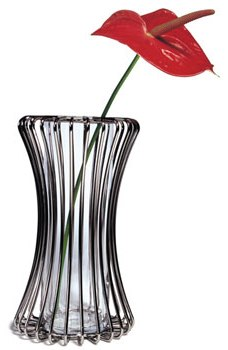 Merlin Vase To Decorate Your Home