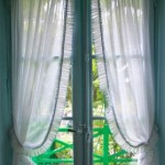 Basic Steps To Follow In Curtain Selections For Adding Grace To The Windows