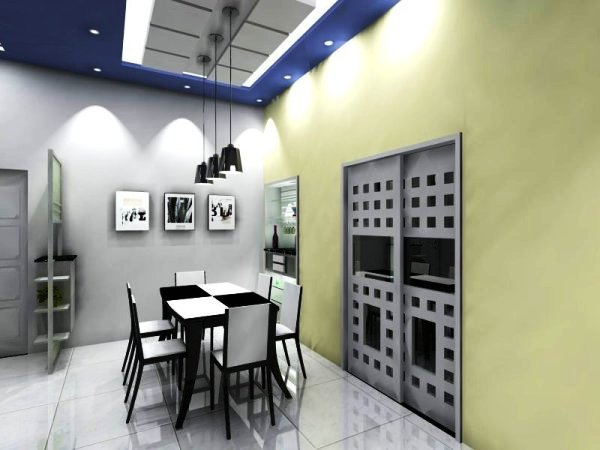 dining-room-s1