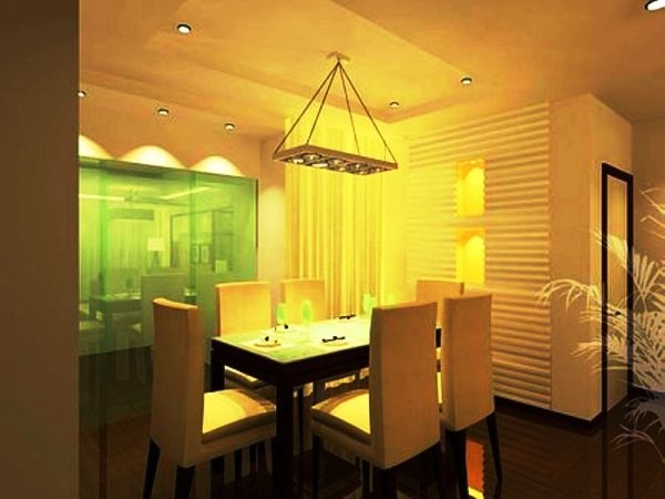 dining-room-s10