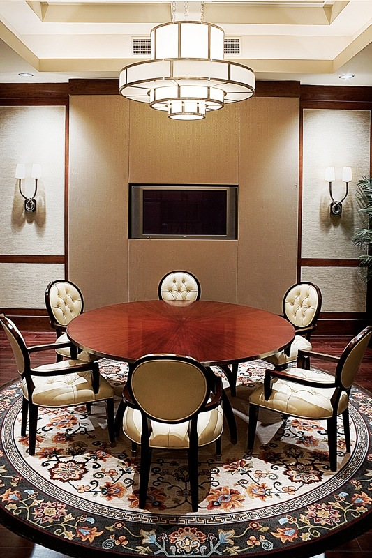 dining-room-s7