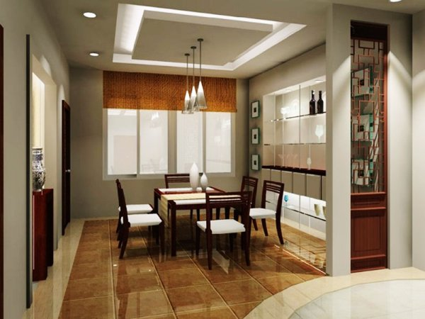 dining-room-s8