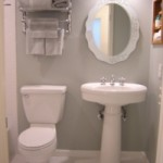 The Most Common Toilet Renovation Mistakes To Avoid!
