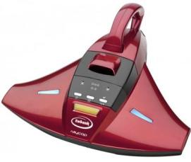 ewbanks raycop vacuum cleaner