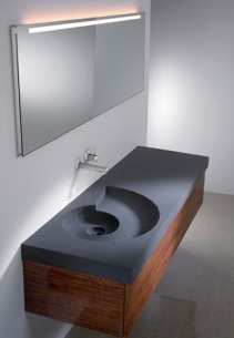 concrete washbasin1