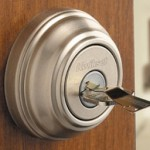Kwik Set's Smart Key To Give You Safety From Lock Bumping