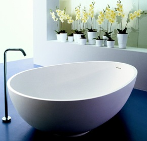 waterfall bathtub1