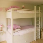 5 Tips For Selecting Children's Furniture