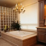 How To Create A Luxurious Bathroom?
