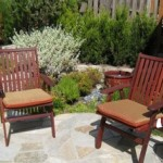 Make Your Dream Home Complete With Excellent Patio Furniture!
