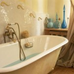 Bathroom Colors For All Bathroom Styles