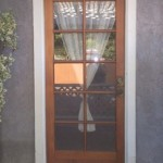 Helpful Tips To Consider When Picking Out Patio Doors