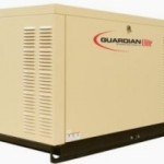 Home Generators For Uninterrupted Power Supply