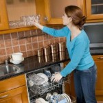 4 Tips To Help Organize A Small Kitchen