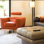 How To Choose The Right Leather Furniture For Your Home?