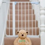 How To Build Safety Stairs For Your Home?
