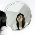Tips For Selecting Bathroom Mirrors