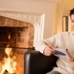 5 Energy Saving Tips For Winter