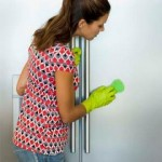 Your Checklist For Cleaning On A Monthly Basis