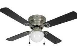 How To Choose An Effective Ceiling Fan Home Interiors Blog