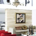 Ways To Modernize Your Home Decor