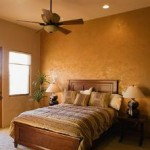 Selecting An Atmosphere For The Bedroom