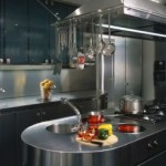 Replacing Kitchen Worktops Good For Your Pocket