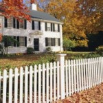Common Mistakes To Avoid While Building Wooden Fences