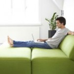 Making Use Of Flexible Furniture To Save Space