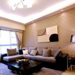 Home Interior Trends Follow Clothing Trends