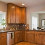 Bamboo - An Exciting New Choice For Kitchen Cabinets
