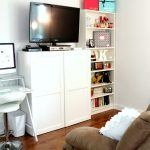 19 Amazing Furniture Designs To Make The Most Out Of Tiny Apartment Space